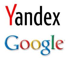 Yandex-vs-Google
