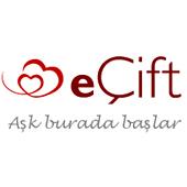 logo-ecift.jpg