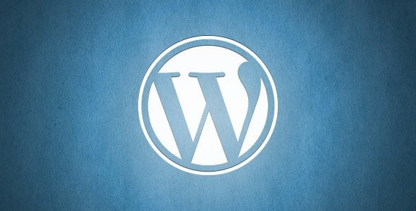 Wordpress-haber botu