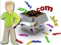 dusecek-kaliteli-domainler-domainomda