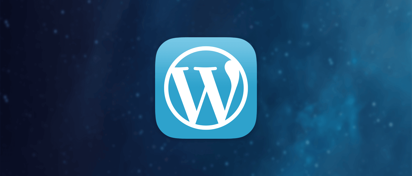 wordpress-walpaper