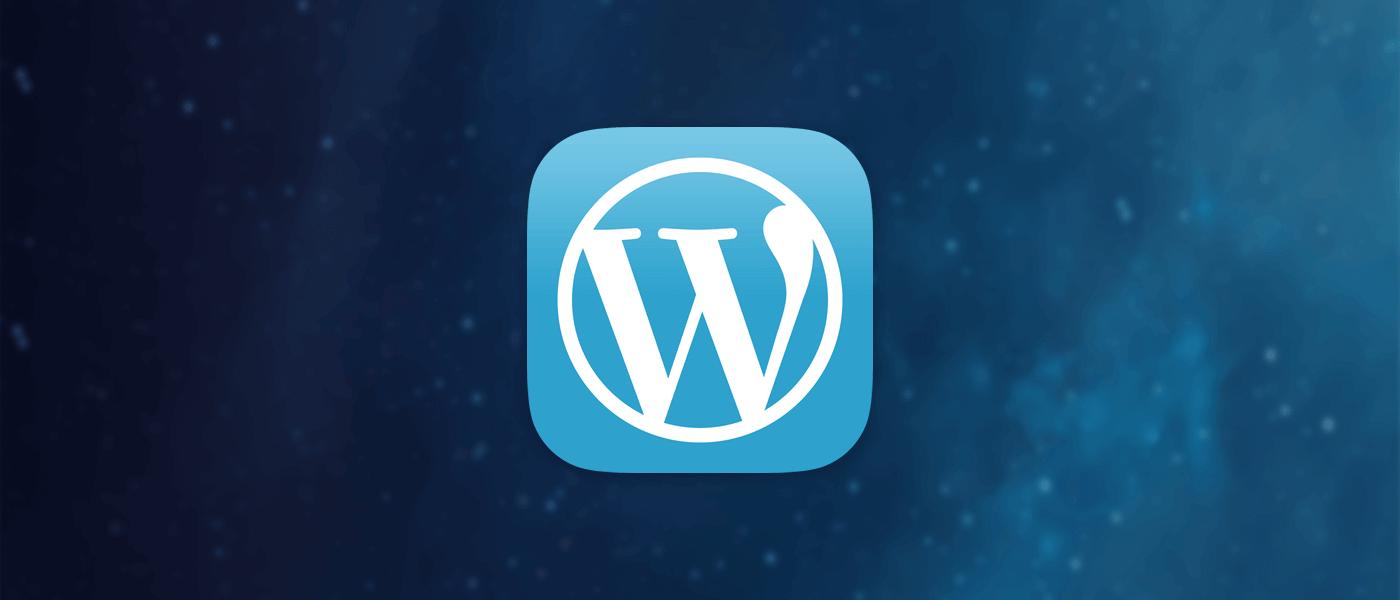 wordpress-walpaper