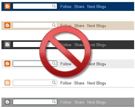 how-to-remove-or-hide-blogger-navbar