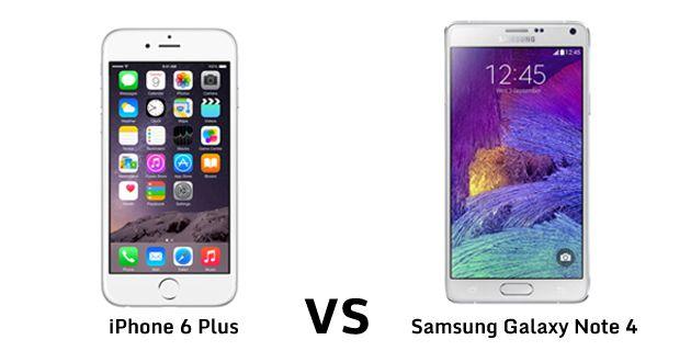 Note4-vs-iPhone6Plus-630x320