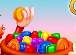 candy-crush-saga-oyunu