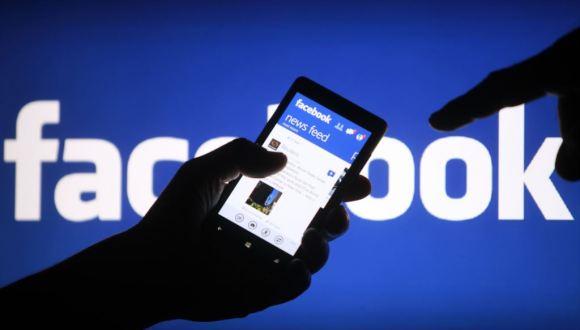 facebook-paylasimlari-kaydetme-1