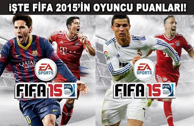 fifa-2015-oyuncu-puanlari