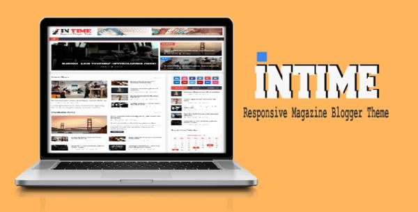 Intime-Magazine-Blogger-Template-600x305