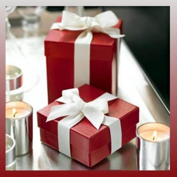 anneler-gunu-hediyeleri-513-585x585