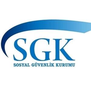 sgk-icra-takibine-hiz-verdi-3345195_7164_o