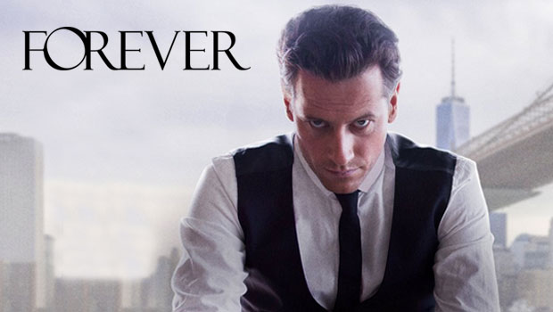Forever_dizisi
