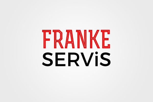 franke-servis-tanitim