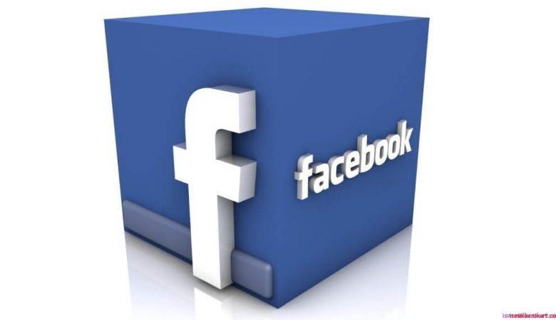 facebook cubic logo 1024x5761 780x450 - Facebook Yeni Tasarıma Nasıl Geçilir ?