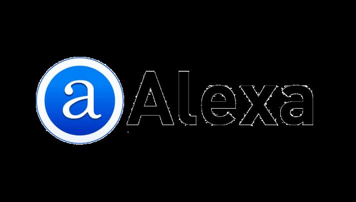 Alexa Düşürme Yolları