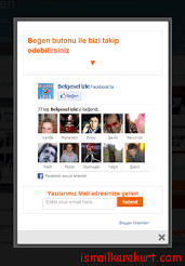 facebook-mail-popup