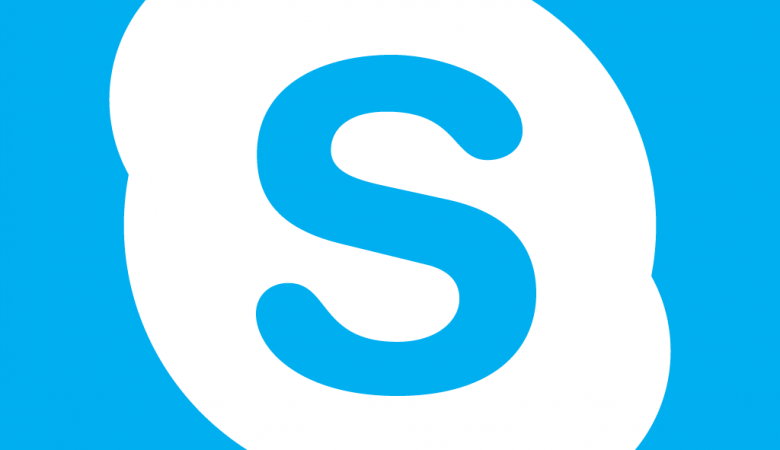 Skype Ücretsiz Premium Hesap Almak