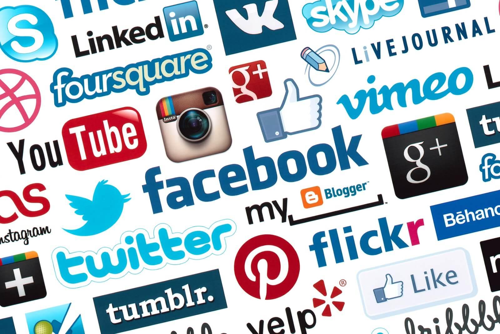 Döner Sosyal Butonlar Eklentisi