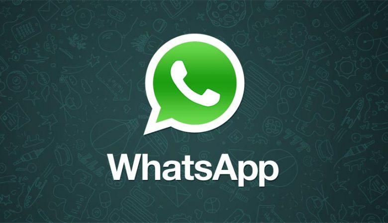 whatsapp 780x450 - Mesajlaşma Uygulaması WhatsApp Çöktü