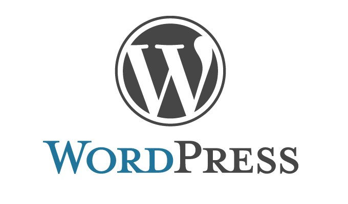 wordpress - Wordpress Tema Entegre Video Anlatım
