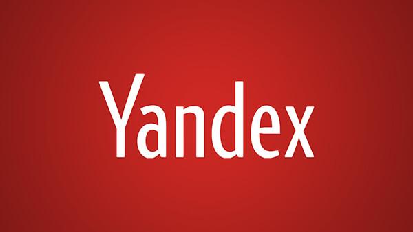 Yandex İndex Sorunu Kesin Çözüm