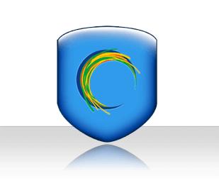 Hotspot Shield İndir - Yasaklı Sitelere Girme Programı