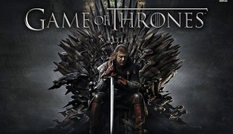 Game Of Thrones 4. Sezondaki Tüm Ölümler