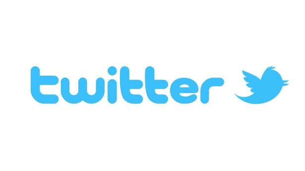 twitter dns - Twitter Bedava 500 Yabancı Takipçi