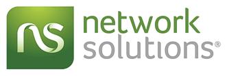 Network Solutions $0.75 Dolar Domain Kuponu