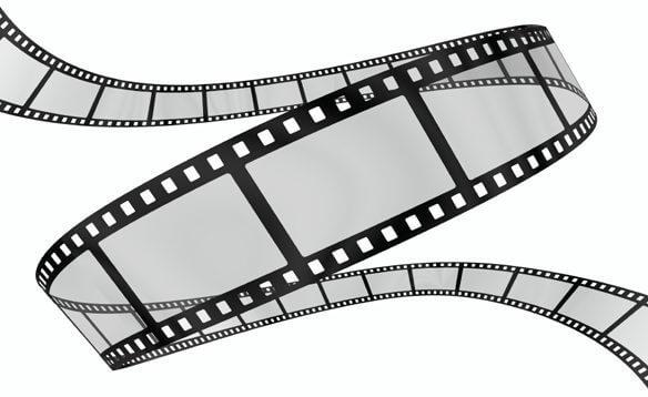 WordPress Ücretsiz Divx Film Botu