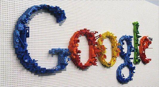 Google'dan Yeni Güncelleme