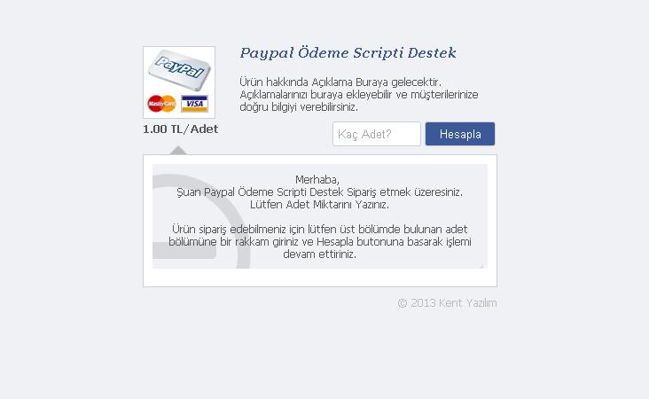 tlbcu 732x450 - Ücretsiz PayPal Ödeme Scripti