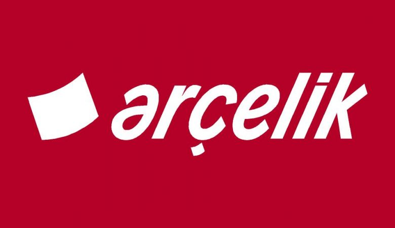 arcelikl 780x450 - Özel Arçelik İstanbul Servis Merkezi
