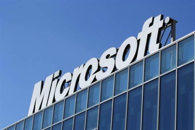 microsoft white 635 - Xbox Oyunları, PC'de de Oynanabilir Olucak Mı?