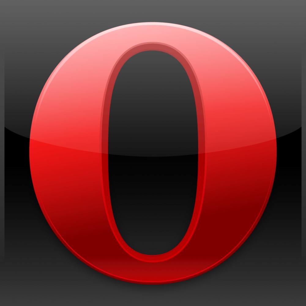 Opera Windows Phonelerde!