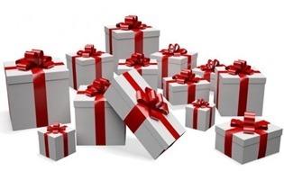 hediye resim - Ücretsiz Domain Çekilişi #1