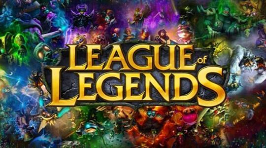 lol betting xl - League Of Legends Oyunu İngilizce Yapmak