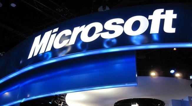 microsoft tehlike - Windows Kullanıcıları Tehlikede