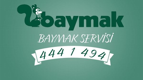 İstanbul Özel Baymak Servisi Hizmetinizde!