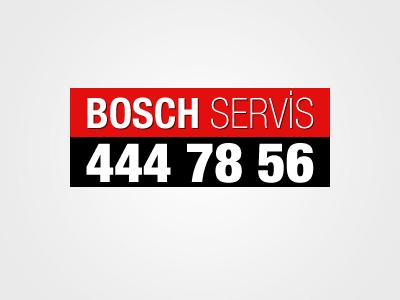 bosch servis - İstanbul'un En Kaliteli Özel Bosch Servisi