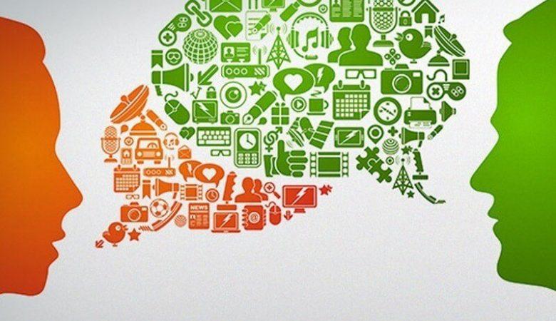 pazar reklam ve kampanya yonetimi 780x450 - Sosyal Medya Ajansı İle Kaliteli Reklam
