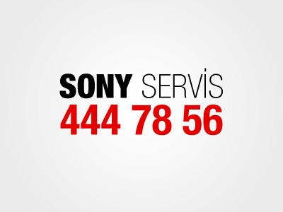 Kaliteyi Hesaplı Bir Şekilde Sunan Özel Sony Servis