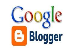 bloggers - Blogger Türkçe Karakterli Site Açma