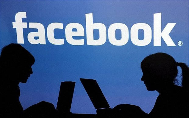 facebook front 179 2232542b - Facebook Sayfa Adı Değiştirme 2015