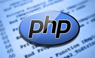 Rasgele Şifre Üretmek - PHP