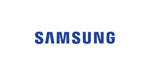 Samsung Cep Telefonlarında Pil Ömrü Uzuyor !