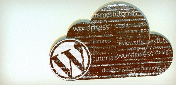 customize tag cloud widget - Wordpress Popüler Etiketleri Göstermek
