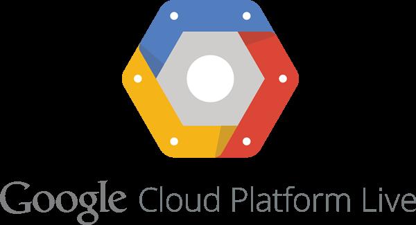 4 TL 'ye 2 Aylık Google VDS Alın !