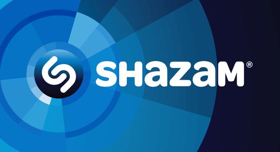 shazam Texture - Çalan Şarkı Nasıl Bulunur ?  (Android- İos)