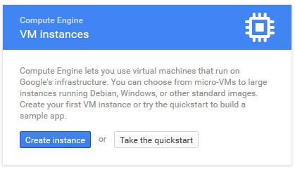 vds1 - 4 TL 'ye 2 Aylık Google VDS Alın !