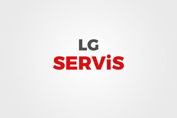LG - Kusursuz Hizmetiyle Özel LG Servis Sizlerle!